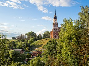 Mozhaysk-saint-nicholas-church-july-2016.jpg