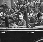 Mr Winston Churchills 2nd Day in Brussels BU11651.jpg