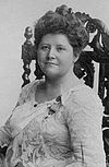 Mrs. C.W. Fairbanks (1913).jpg