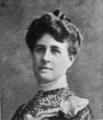Mrs. E. G. Denniston (1903).png