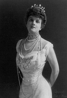 Edith Kingdon