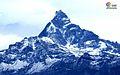 Mt. Fishtail.jpg