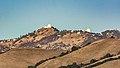 Mt Hamilton (37935541945).jpg