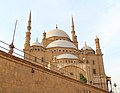 Muhammad-Ali-Moschee 2015-11-14d.jpg