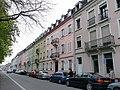 Mulhouse-Rue Vauban.jpg