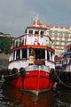 Mumbai ferry -a.jpg
