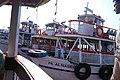 Mumbai ferry -b.jpg
