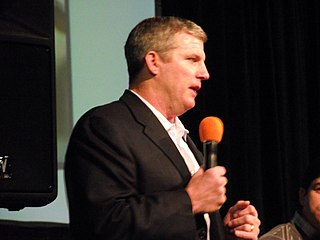Mike Munchak American football player and coach