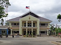 Municipal Hall of Culasi Antique.jpg