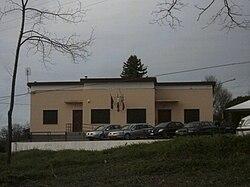 Municipio Castellania.JPG