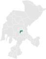 Municipio de Calera.png