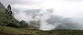 Munnar - views from Munnar (12).jpg