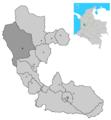 MunsRisaralda Pueblo Rico.png