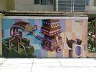 Mural en Cerro Alegre, Valparaíso.jpg