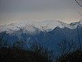 Murgana Mountain range.jpg