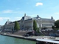 Musée d'Orsay 2013.JPG