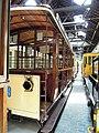 Musée de Tram, Brüssel, Belgien 08.jpg