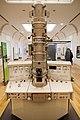 Musée des Arts et Métiers - Microscope électronique à transmission Siemens (36855942834).jpg