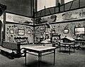 Musée du Congo, Tervuren, Belgium; one of five interior scen Wellcome V0014542.jpg