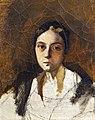 Musée du Vieux Toulouse - Portrait de Madame de Castres - Louis de Planet Inv.46.3.2.jpg