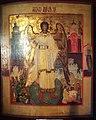 Museo delle Icone e della Tradizione Bizantina (Frascineto)24.jpg