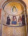 Museo di Santa Giulia abside sinistra Brescia.jpg