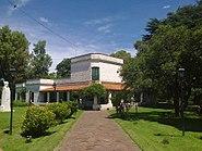 Museo en Chascomús