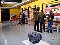 MuseodelaMineria Salas Puertollano.jpg