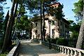 Museu Valencià del Paper (Banyeres de Mariola).jpg