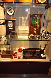 Museum at Sheffield Park railway station (2341).jpg