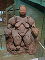 Museum of Anatolian Civilizations 1320260 nevit.jpg