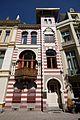 Museumkwartier, Amsterdam, Netherlands - panoramio (54).jpg