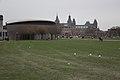 Museumkwartier , Amsterdam , Netherlands - panoramio (26).jpg