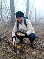 Mushroom picking 01.jpg