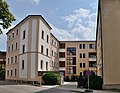 Mutterhaus Neuendettelsau 0708.jpg
