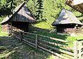 Muzeum oravskej dediny, Zuberec-Brestova (18).jpg