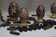 Muzeum pisanki-145.jpg