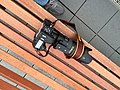 My Spotting gear... (20558249481).jpg