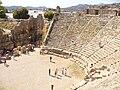 Myra theatre 717.jpg