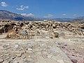 Myrtos Pyrgos 46.jpg