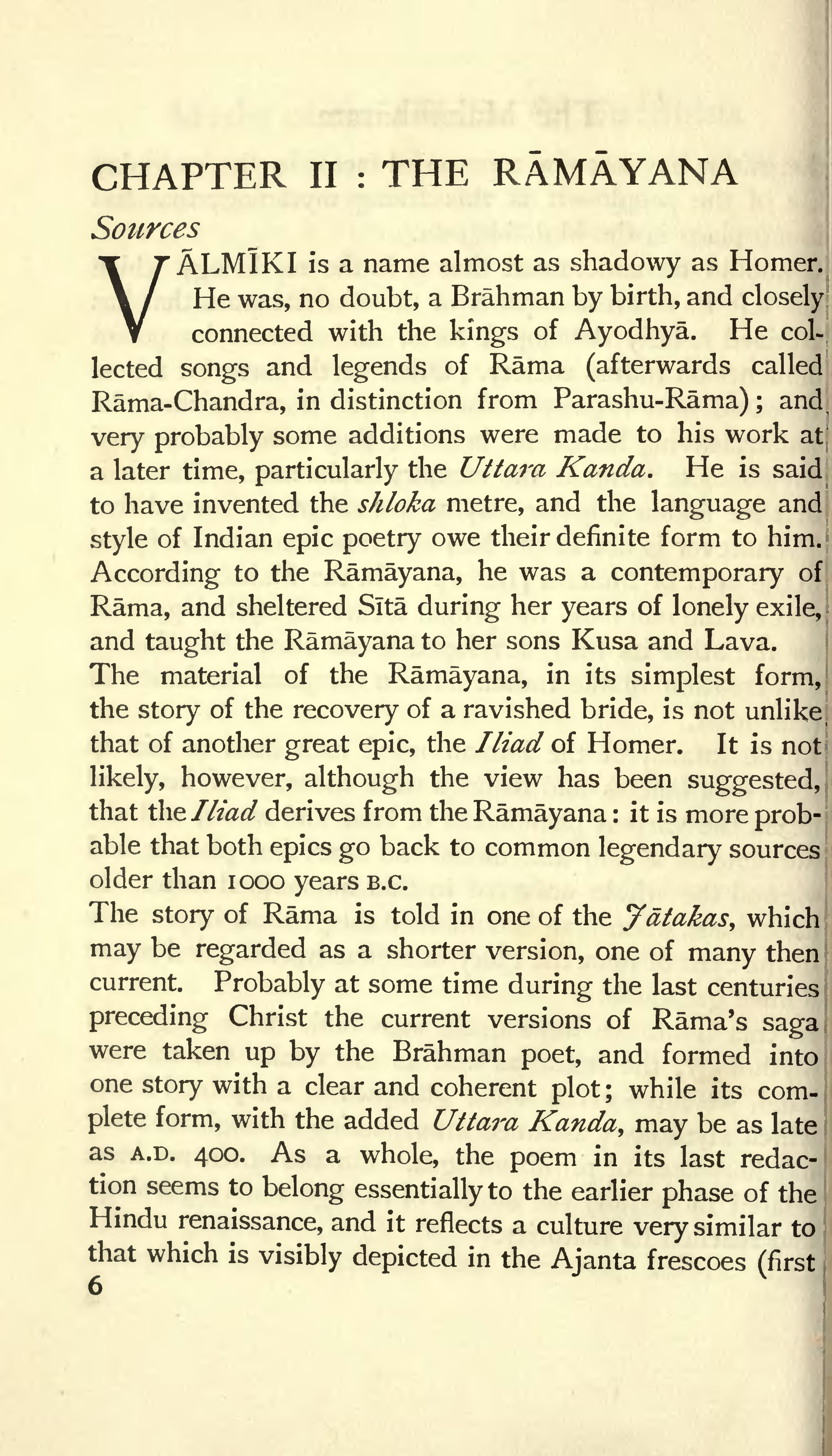 Page:Myths of the Hindus & Buddhists djvu/26 - Wikisource