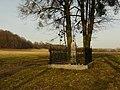 Náhrobek z války Věřňovice 11.jpg