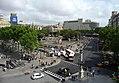 Náměstí Katalánska.jpg