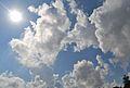Núvols per Ondara, País Valencià.JPG