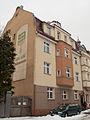 Nürnberg Kurtstr. 05 001.jpg