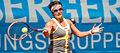 Nürnberger Versicherungscup 2014-Yaroslava Shvedova by 2eight 3SC5900.jpg