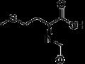N-Formyl-L-methionine.png