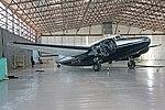 N500LN Howard 500 CVT (27863495077).jpg