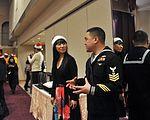 NAF Misawa's FCPOA visits Minamisanriku 131215-N-DP652-083.jpg