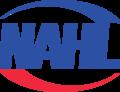 NAHL Logo.png